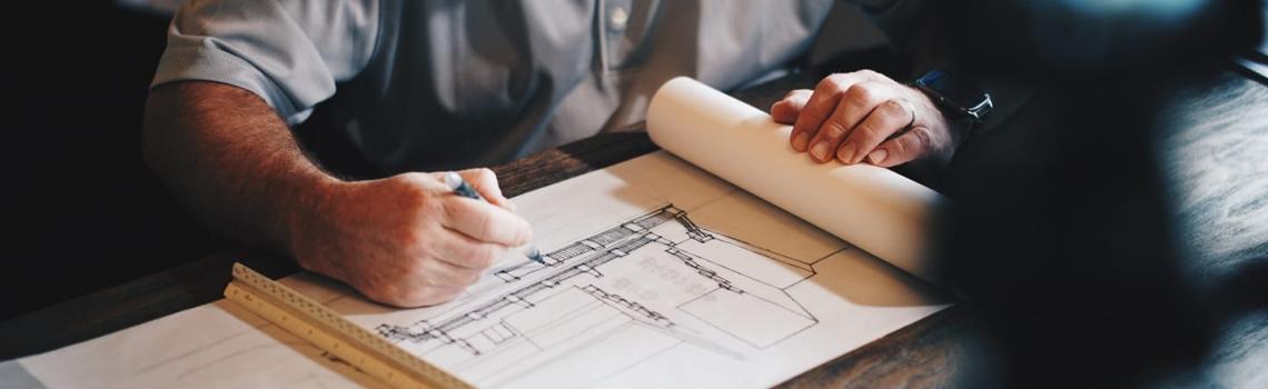 Arhitektonski tehničar